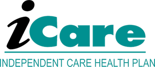 Independent Care Health Plan (iCare)